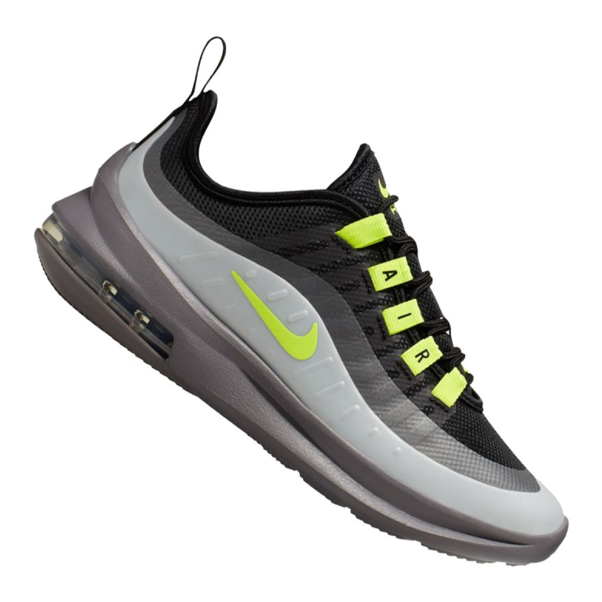 Details about Nike Air Max Axis Gs Jr AH5222 012 shoes