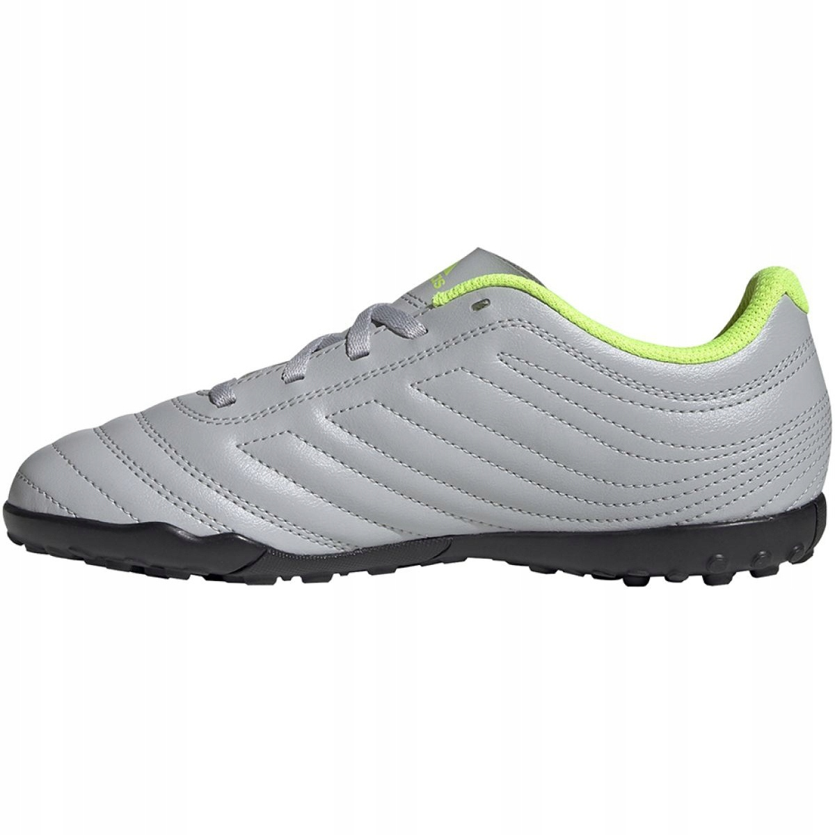 adidas X Country Zip shoes silvergrey