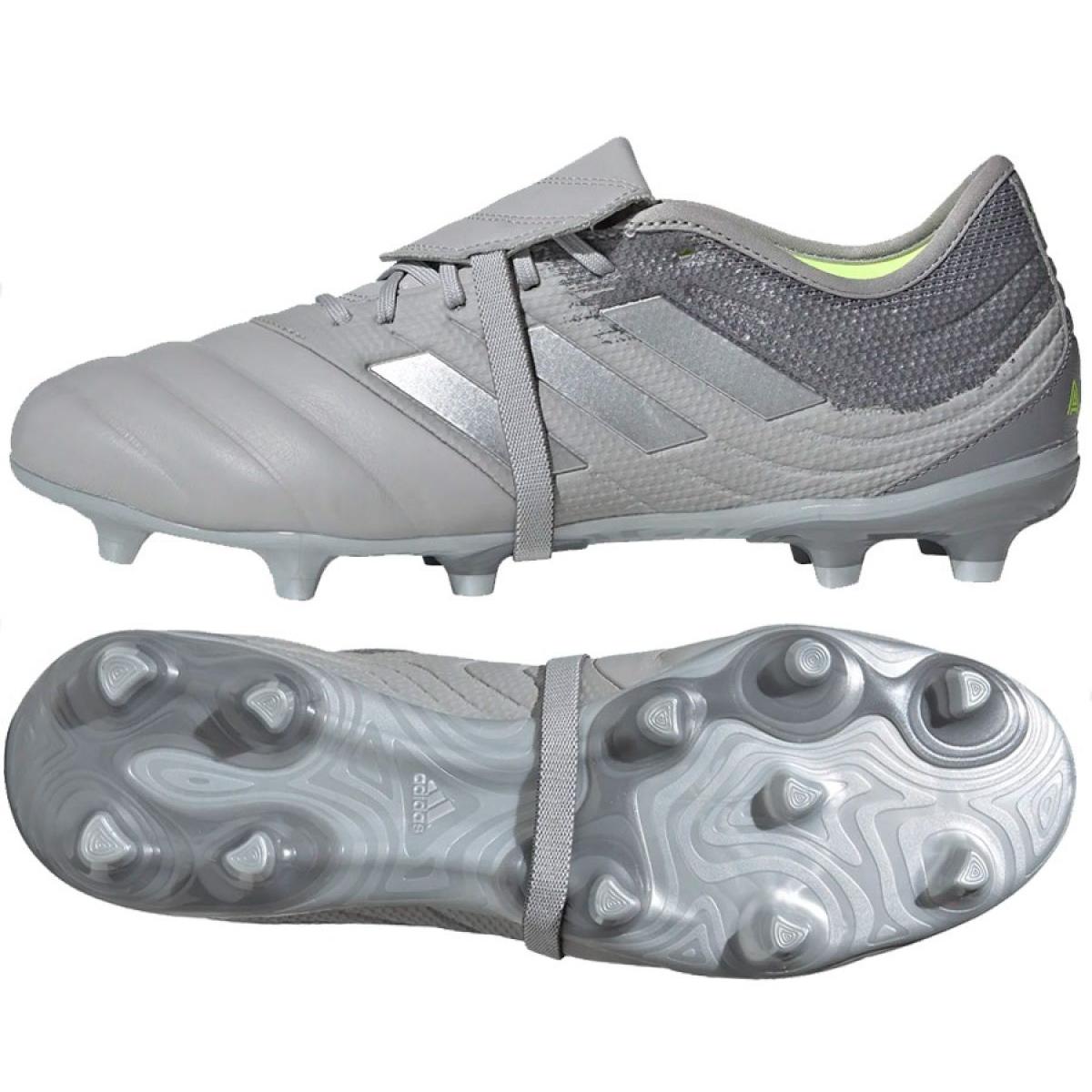 zapatos copa adidas precio qatar