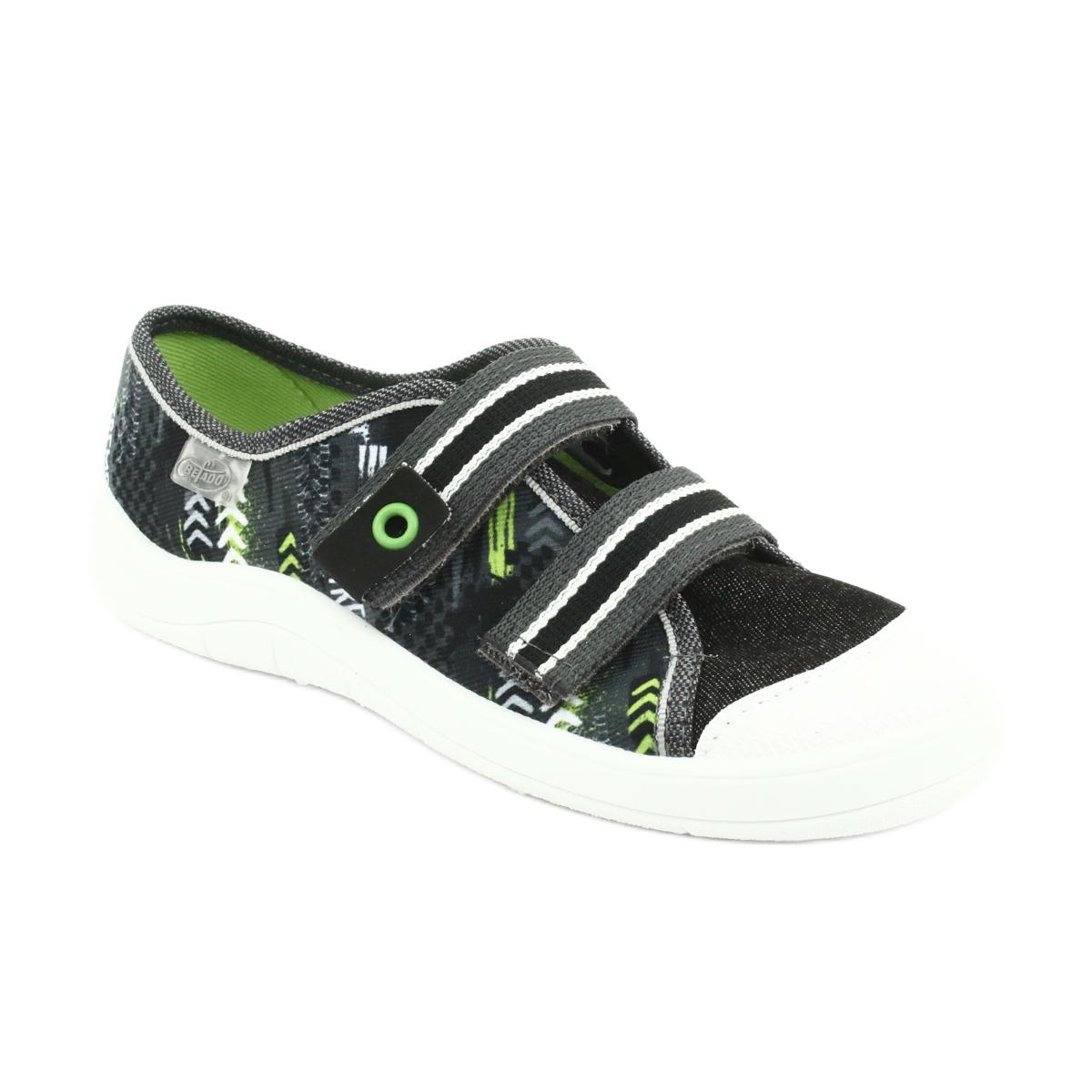 Befado children/'s slippers 110P305