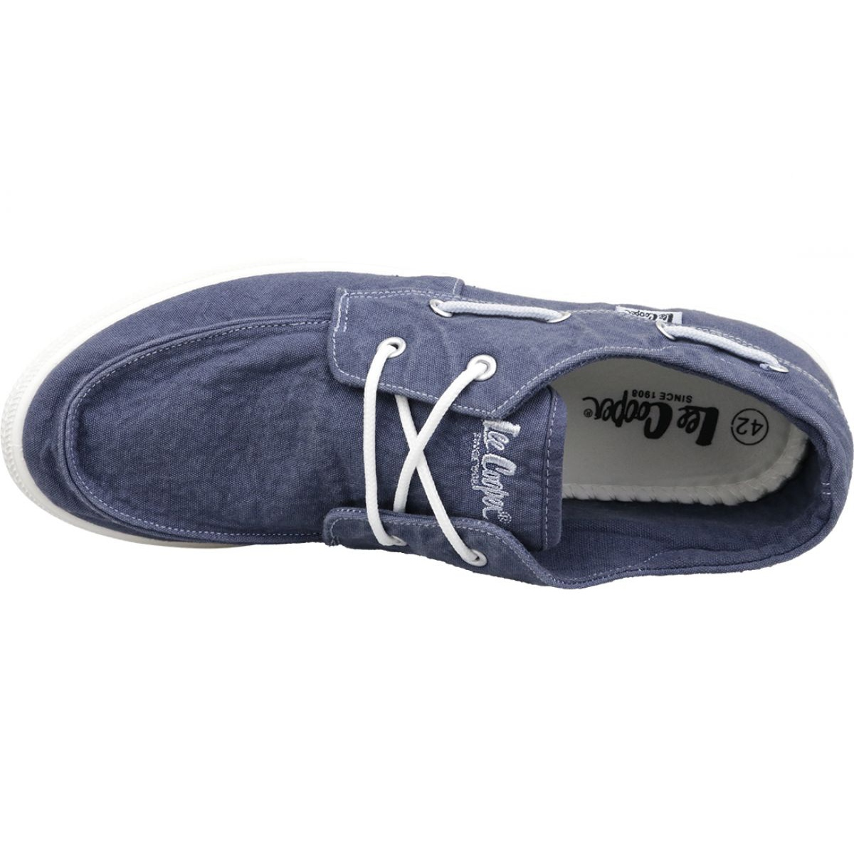 Details about Lee Cooper Master X 03 M LCW 19 530 091 shoes navy