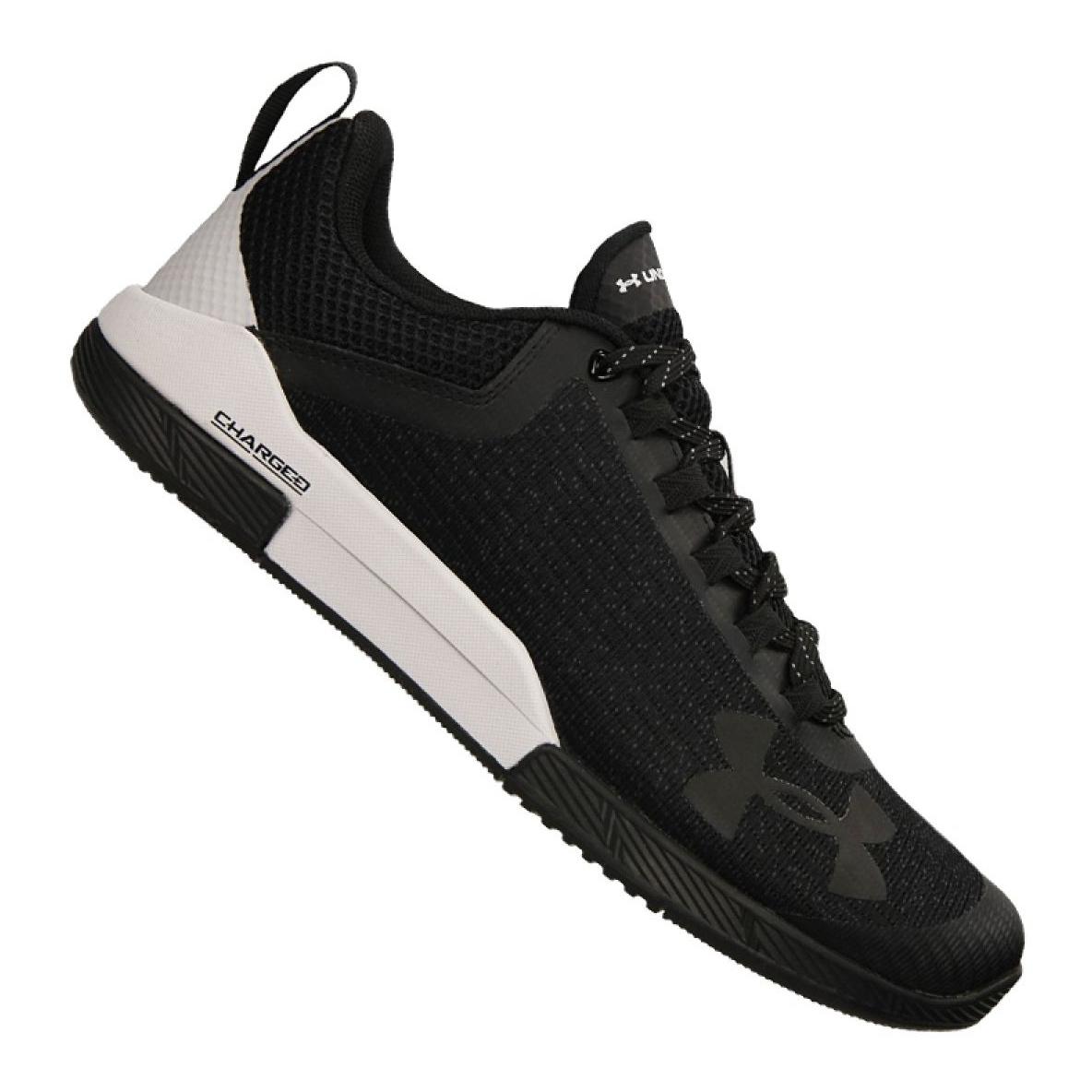Legend Tr M 1293035-003 shoes black