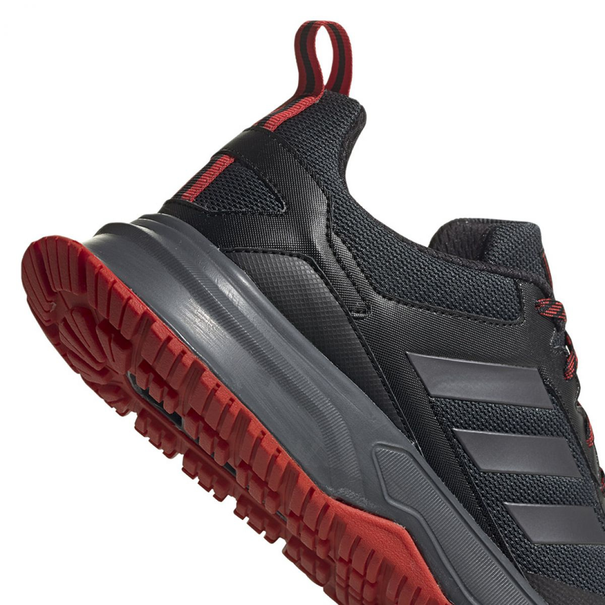 adidas Men's Rockadia Trail Shoes (CG3982)