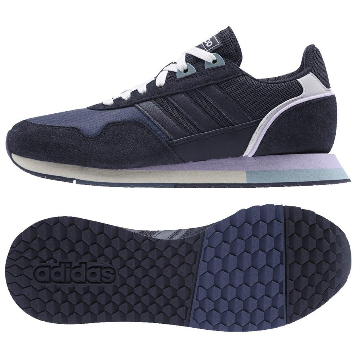 Reebok Unisex Kids Astroride Bd5013 Low-Top Sneakers